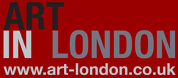Art-in-London